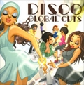 DISCO GLOBAL CUTS 〜JPN to Worldwide (2枚組 ディスク1)