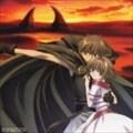 NHKアニメーション 「ツバサ・クロニクル」 オリジナルサウンドトラック Future Soundscape I