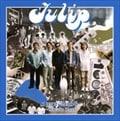チューリップ おいしい曲すべて 1972-2006 〜Mature Days (2枚組 ディスク1)
