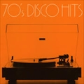 <COLEZO!>70's ディスコ・ヒット