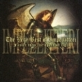 The Very Best Of Impellitteri 〜光速伝説