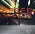トランス・レイヴ・プレゼンツ・スピード・トランス・タイプ5