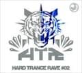 ハード・トランス・レイヴ 02 mixed by DJ UTO