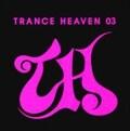 TRANCE HEAVEN 3