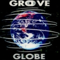 GROOVE GLOBE [SACDハイブリッド]