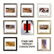 T-SQUARE シングル・コレクション