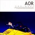 AOR〜ザ・ベスト〜