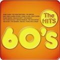 The HITS 60's