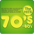 The HITS 70s
