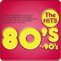 The HITS 80s〜90s