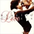 ヒーリング・ゴスペル〜LOVE