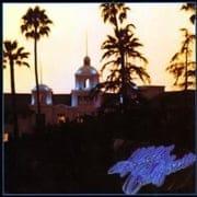 ホテル・カリフォルニア [限定盤]