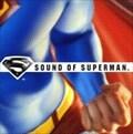 サウンド・オブ・スーパーマン