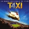 「TAXi4」オリジナル・サウンドトラック