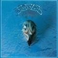 グレイテスト・ヒッツ 1971-1975 [限定盤]