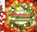 クリスマス・ダンス
