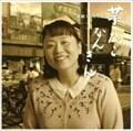NHK連続テレビ小説「ごちそうさん」オリジナル・サウンドトラック ごちそうさん ゴチソウノォト
