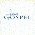 Love Gospel