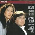 モーツァルト:ピアノ協奏曲第11番&第12番