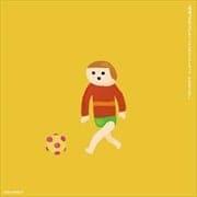 「塊魂TRIBUTE」オリジナル・サウンドトラック かたまりたけし (2枚組 ディスク1)