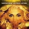 ハリウッド・ライトニング