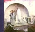 ザ・ウィル・トゥー・デス [SHM-CD]