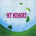 80周年記念企画:マイ・メモリー ポピュラー音楽ベスト40 (2枚組 ディスク1)