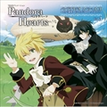 PandoraHearts パンドララジオスペシャルCD Vol.3 〜ロケ?海外?どこでラジオをやってるの!?〜