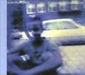 インサイド・オブ・エンプティネス(SHM-CD)
