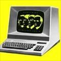 コンピューター・ワールド (2009年リマスター)