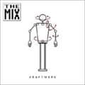 THE MIX (2009年リマスター)