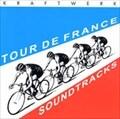 ツール・ド・フランス (2009年リマスター)