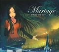 Mariage -tribute to Fate-