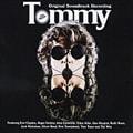 「トミー」オリジナル・サウンドトラック (2枚組 ディスク1)