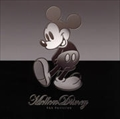Mellow Disney 〜R&B Revisited〜