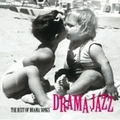 Drama Jazz