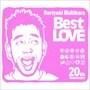 20th Anniversary: Best LOVE