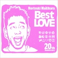 20th Anniversary: Best LOVE
