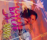 LOVERS BALLAD feat.ViVi