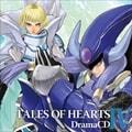 テイルズ オブ ハーツ ドラマCD Vol.4