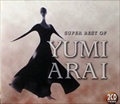 TWINS〜SUPER BEST OF YUMI ARAI (2枚組 ディスク1)