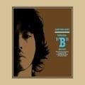 Collection B 1993〜2007 (3枚組 ディスク2)