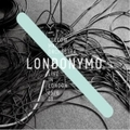LONDONYMO YELLOW MAGIC ORCHESTRA LIVE IN LONDON 15/6 08 (2枚組 ディスク2)