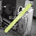 GIJONYMO YELLOW MAGIC ORCHESTRA LIVE IN GIJON 19/6 08 (2枚組 ディスク2)