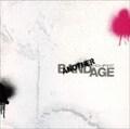 BANDAGE オリジナル・サウンドトラック 「ANOTHER BANDAGE」