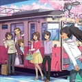 THE IDOLM@STER MASTER SPECIAL SPRING