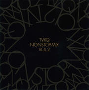 TVXQ NONSTOP-MIX 2