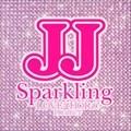 JJ Sparkling
