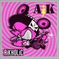 AiKHOLiC