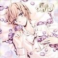 僕のショパン 名曲集&ドラマCDシリーズ #1 ショパン